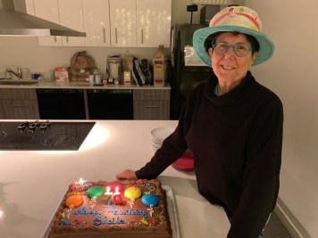 sheila-cake-hat