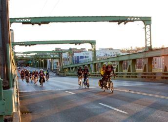 07 University Bridge