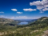 donner pass summit tunnel hike 38-2