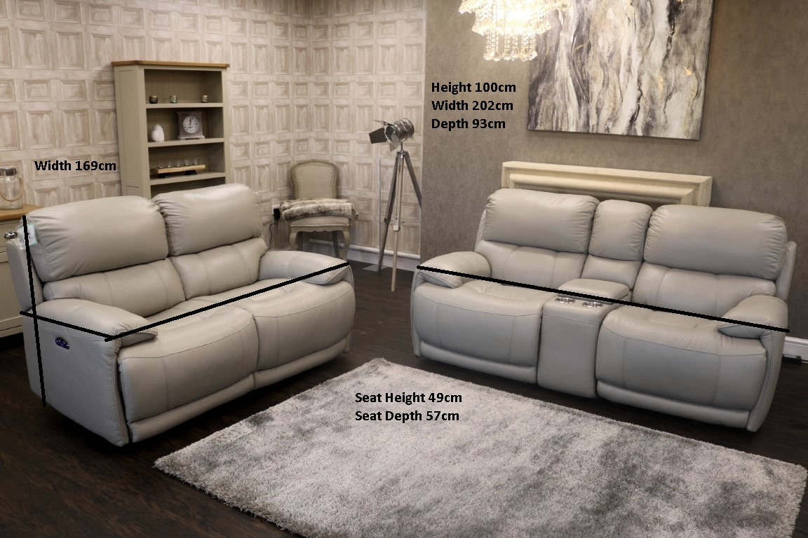 s2 sofas