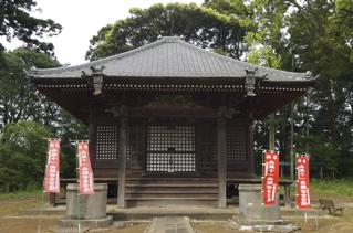 jinguji-2.jpg