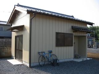 sashima-6.jpg