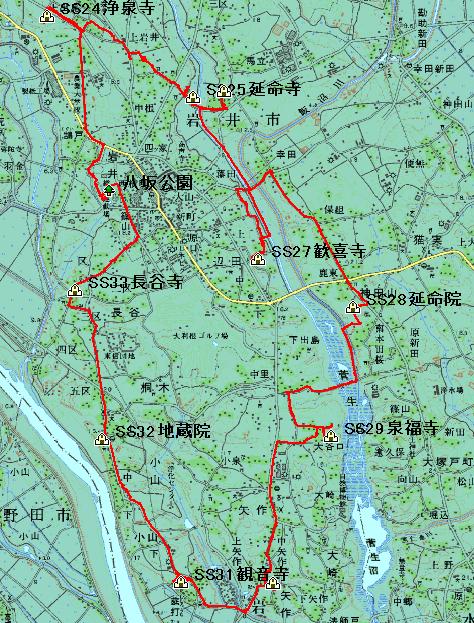 sashima33-4_map.jpg