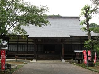 sashima4-2-3.jpg