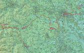 bando33-10_map.jpg