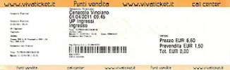 italia-tour_davinci-ticket.jpg