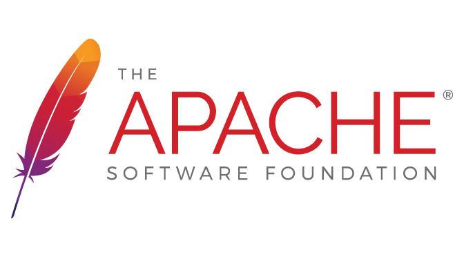 Apacheドキュメントルートを変更