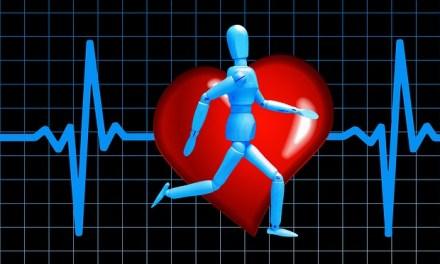 高血壓的心理健康–(2)