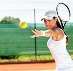 避免肌肉痠痛–5種作法來幫您!