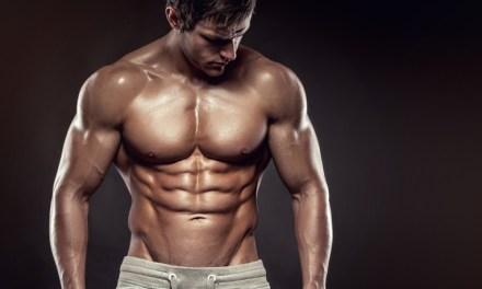 重量訓練時該注意的指標