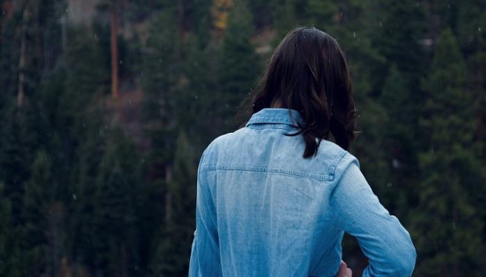 當自己的治療師,一起改善下背痛問題—(2)
