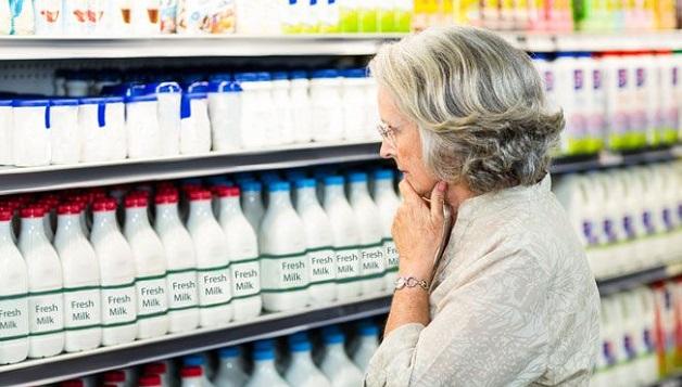 6大補鈣技巧教給你,卡免呷老才吃「維骨X」!