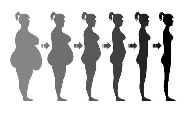 【觀念】BMI值是否可信?標準為何?