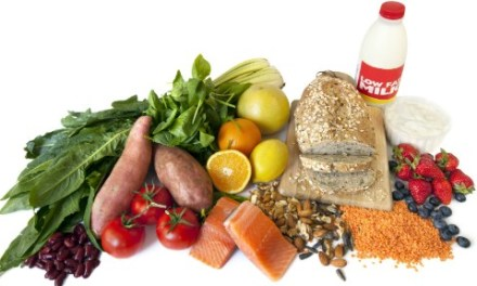 飲食控管這樣做,高血壓患者也能零負擔!