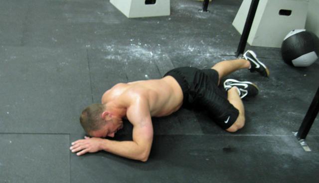 除了練好,更要睡得好!健身菜鳥必看的重要原則