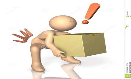 使用多重介入方法,來改善下背痛—(3)