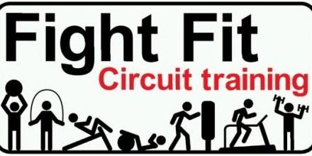 循環訓練法妙用多!漫無目的健身的你還不快學起來!