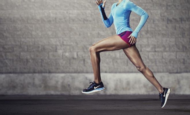 不甘心每次只能看人家車尾燈!體能教練幫你跑得更快更強!(上)