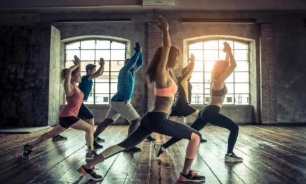 【核心肌群穩定動作學習Q&A】為什麼進行斜向的推拉訓練?(CHOP & LIFT)