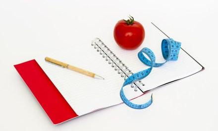試遍各種減肥法嗎?那你一定聽過「MONK減肥法」!