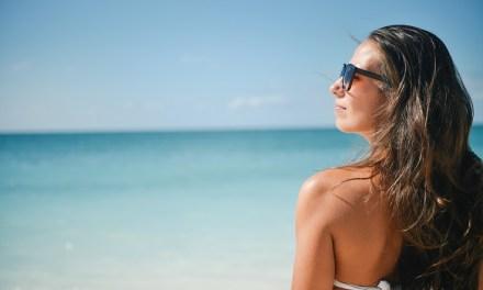 陽光、沙灘、比基尼!夏天曼妙身材的飲食之道看這裡!