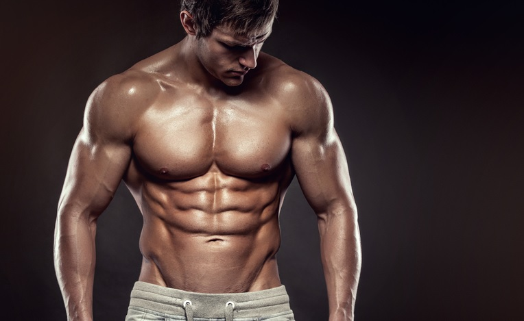 訓練量增強10%法則,3大指標讓你變強又安全