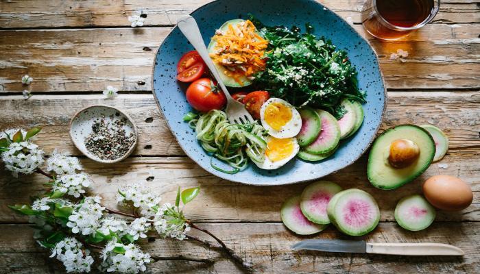 5:2輕斷食怎麼吃?簡單介紹一次懂!