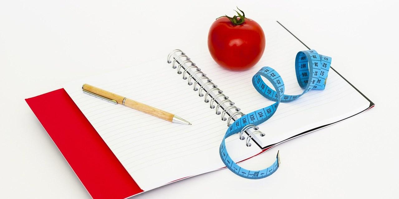 常見迷思:嘿!卡路里的斤斤計較,仍是減重唯一正解嗎?