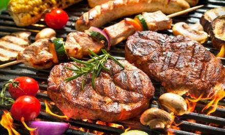牙齒不好不想吃肉?來試試這5道高蛋白的美味食譜