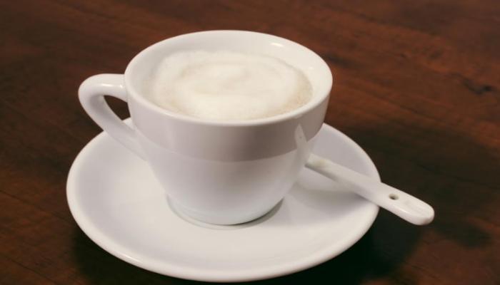 牛奶中的高鐵與高鈣,加在一起有好的吸收率嗎?