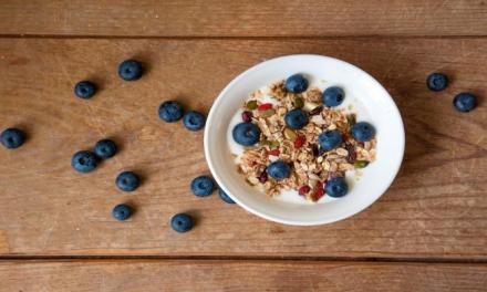 健康新選擇-巴西莓8種神奇功效