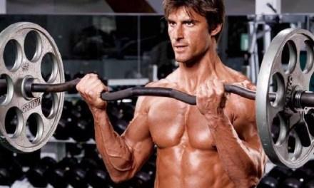 運動越多效果越好?事實可能跟你想的不一樣!