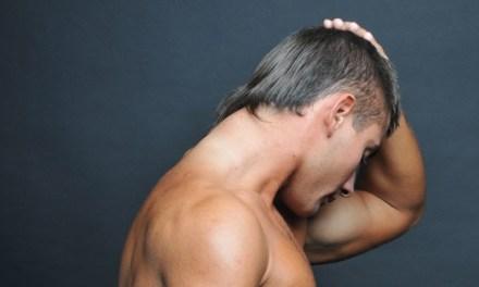 脊椎怎麼歪一邊? – 四種 脊椎側彎檢測 方法