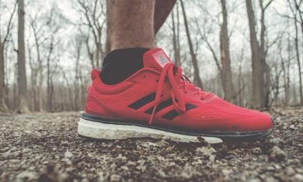 甲床出血,拇趾外翻?跑步3要點,預防常見「跑者趾」