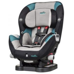 Evenflo-Triumph-lx-Convertible-Car-Seat-Review-2