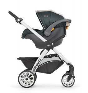 Chicco-Bravo-Trio-Travel-System-Stroller-Review-2