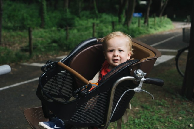 What To Look For In A Stroller Before You Buy