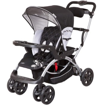 Dream-On-Me-Mia-Moda-Compagno-Stroller-Review-1