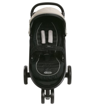 Graco-Aire3-Click-Connect-Stroller-Travel-System-Pierce