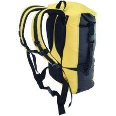 Mad-Water-Classic-Roll-Top-Backpack_1