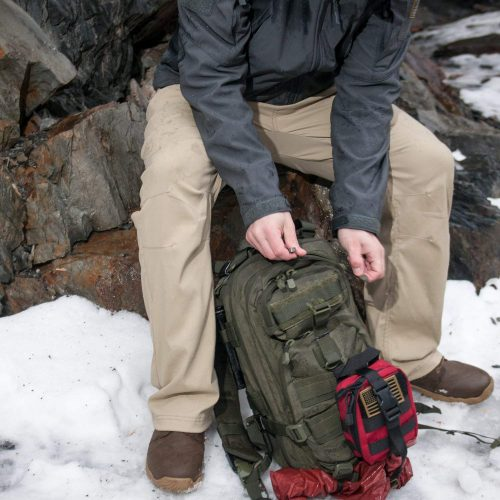 Condor-Compact-Assault-Pack-Review_11