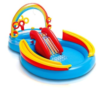 Intex-Rainbow-Ring-Pool-Play-Center-Pool-Review_1