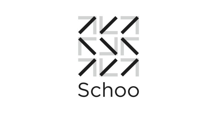 Schoo - 学べる生放送コミュニケーションサービス