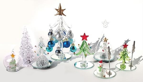 ダイソーでここまで買える!クリスマス雑貨6選|cozre[コズレ]子育てマガジン