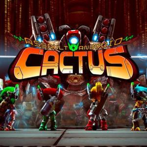 The Best Multiplayer Indie Games   PLAYISM Multiplayer Indie Games