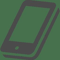 アプリカタログロゴ