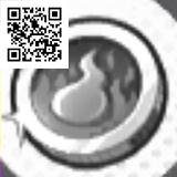 妖怪 ウォッチ バスターズ qr コード スペシャル コイン