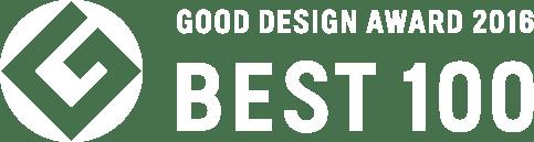 Bn gooddesign 01