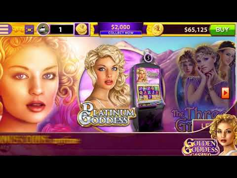 real casino dice Casino