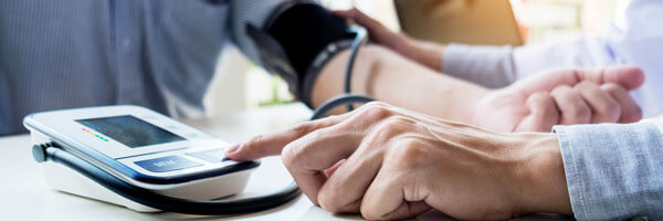 Hypertension Management Devices_02